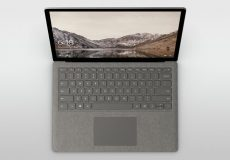 surface-laptop-6
