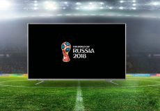 best-tv-2018-world-cup